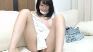 japanese showcam4